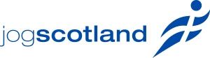 jogscotland logo blue jpeg format