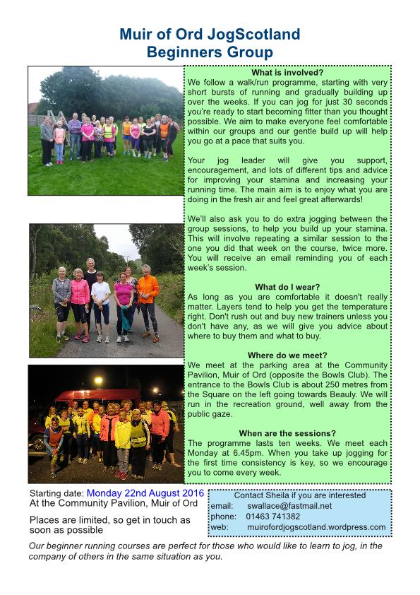 C25K flier 2016-page002