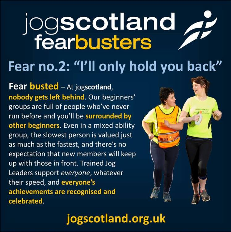 fearbuster2