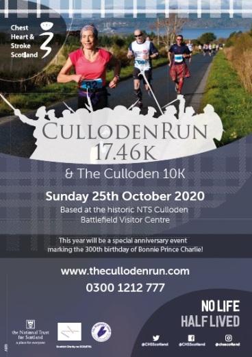 Culloden poster - crop-2